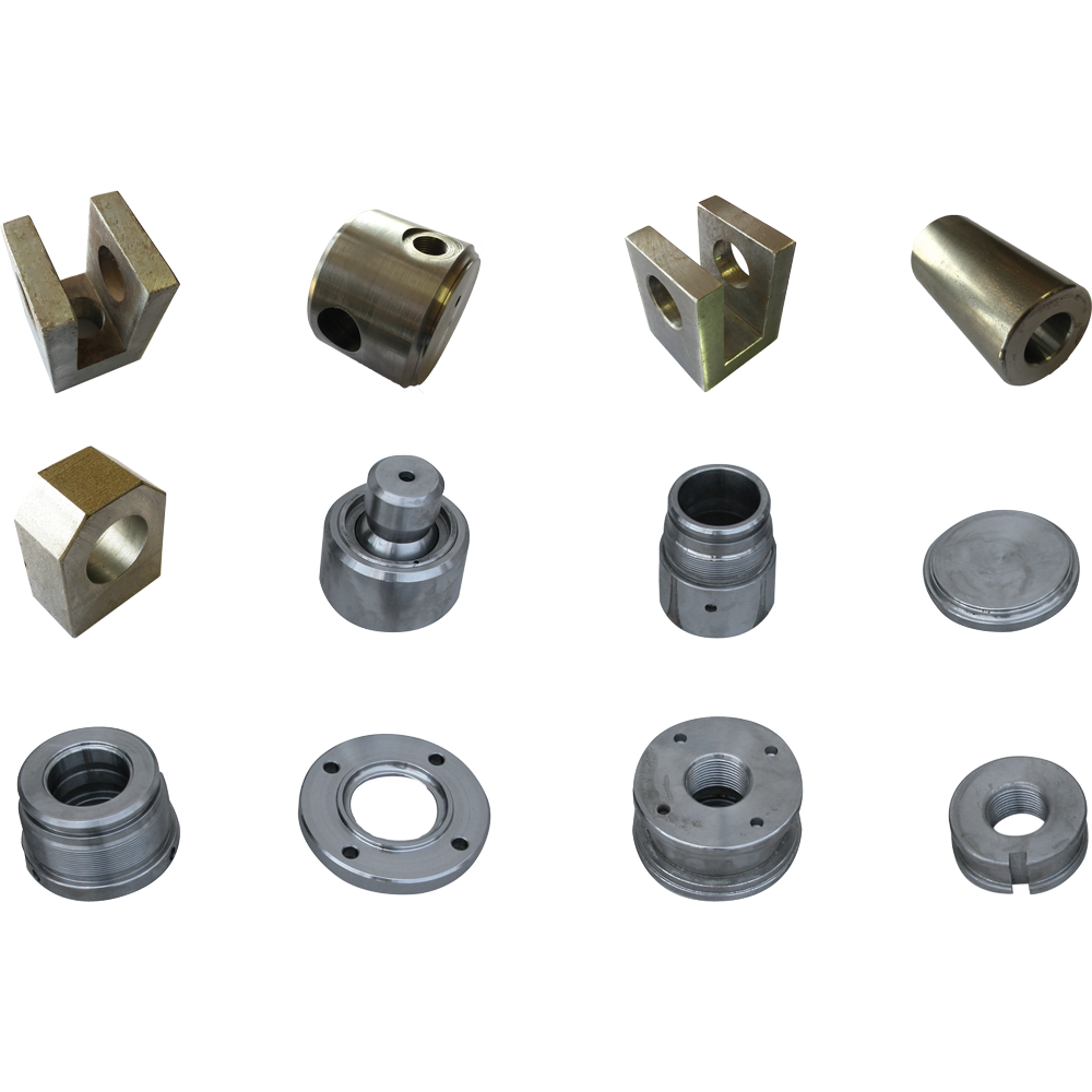 componenti standard